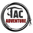 TacAdventure