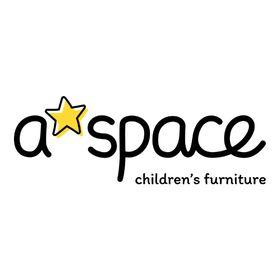 Aspace Children's Furniture
