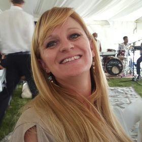 Cathy Kriel