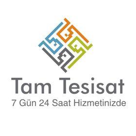 Tam Tesisat
