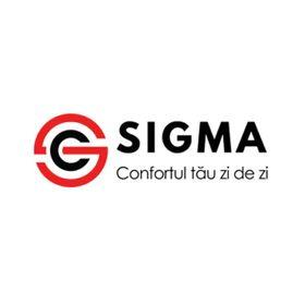 Mobila Sigma