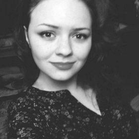 Agnieszka Kochańska