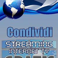 TV GRATIS.net
