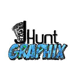 J Hunt Graphix
