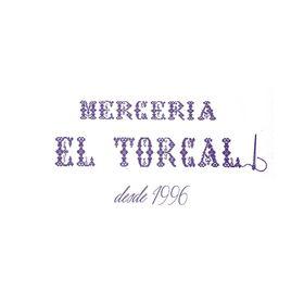 Mercería El Torcal