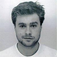 Johan Haneveld