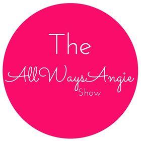 Allways Angie