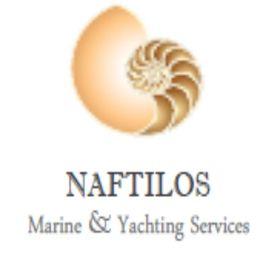 Naftilos Marine Yachting