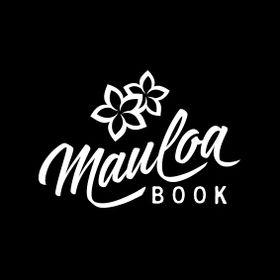 mauloabook