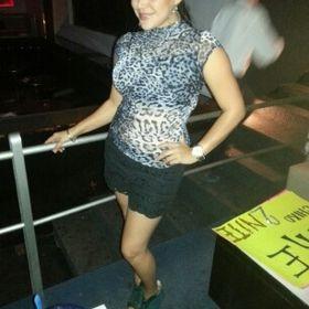 Gemz London Mujeres Partido, Prom, Suite de bodas, bodas, dama de honor de Peep Toe sintética, color Plateado, talla 38