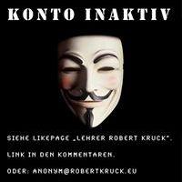 Robert Kruck