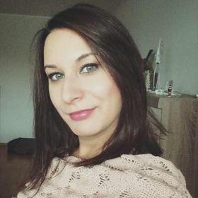 Jana Minarčíková