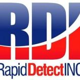 Rapid Detect