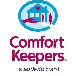 Comfort Keepers Plymouth