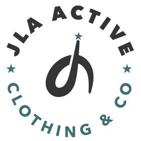 JLA Active Clothing & Co.