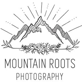 Mountain Roots Photography LLC