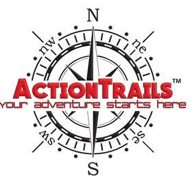 ActionTrails