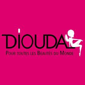 DIOUDA – D'Ici Ou D'Ailleurs SA