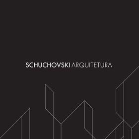 Juliana SCK Arquitetura