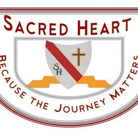 Sacred Heart R.C. Primary School