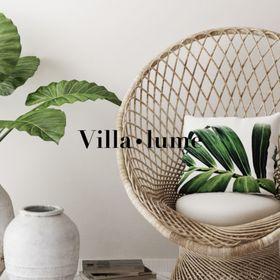 Villa Lume | Nordic Homes | Interiors | Travel | Lifestyle
