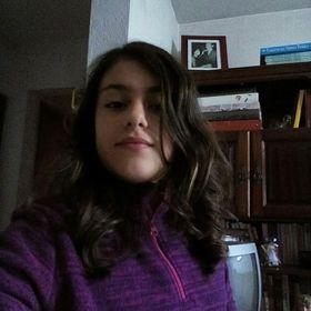 Nicole Tente