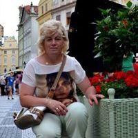 Helenka Hovancová