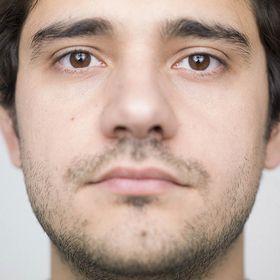 Daniel Pinho