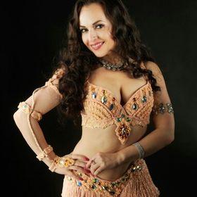 Nalini Dance