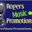 Rogers Music Promotions