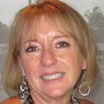 Brenda Roughton