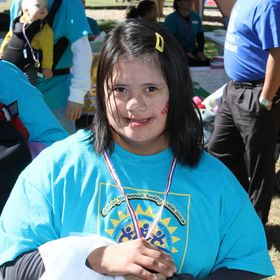 Down Syndrome Foundation of SENM