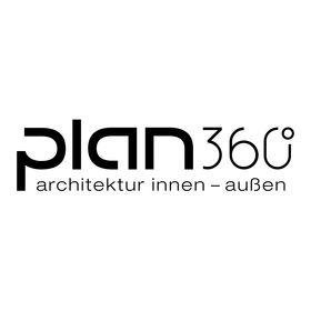 Plan360° Architektur Innen - Aussen