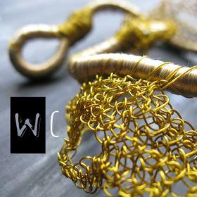 Penny Chorafa (WearitCrochet)