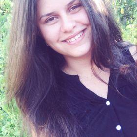 Melisa Neacşu