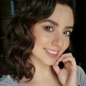 Sofia Ornelas