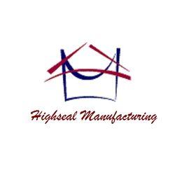 Highseal Manufacturing