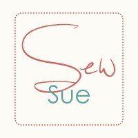 Sue Howbert