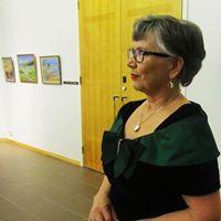 Riitta Polvi-Karjalainen