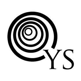 Yves Sani