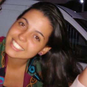 Débora Teixeira