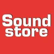 Soundstore