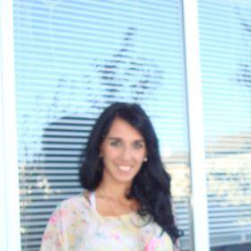 Ana Chabiera
