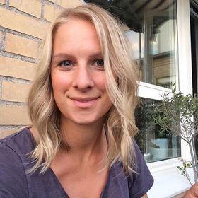 Jessica Bringestedt