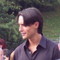 Marco Pagani