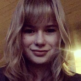 Julie Frederiksen