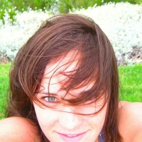 Maricelle Fourie