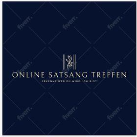 online satsang treffen single filderstadt