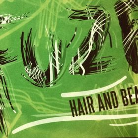 Fuze Hair and Beauty