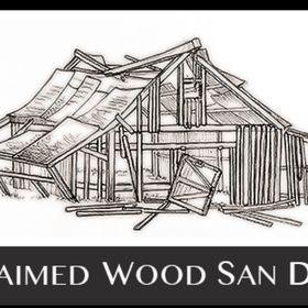 9 Pallets Ideas Point Loma Pallet Wood Pallets